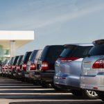中古車でも軽自動車が選ばれる理由。購入時の注意点など