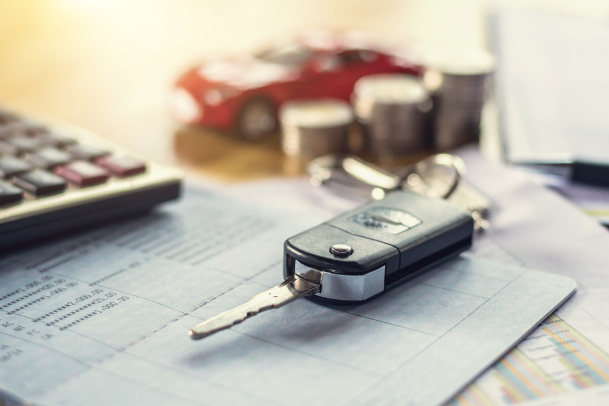 オススメの車買取方法